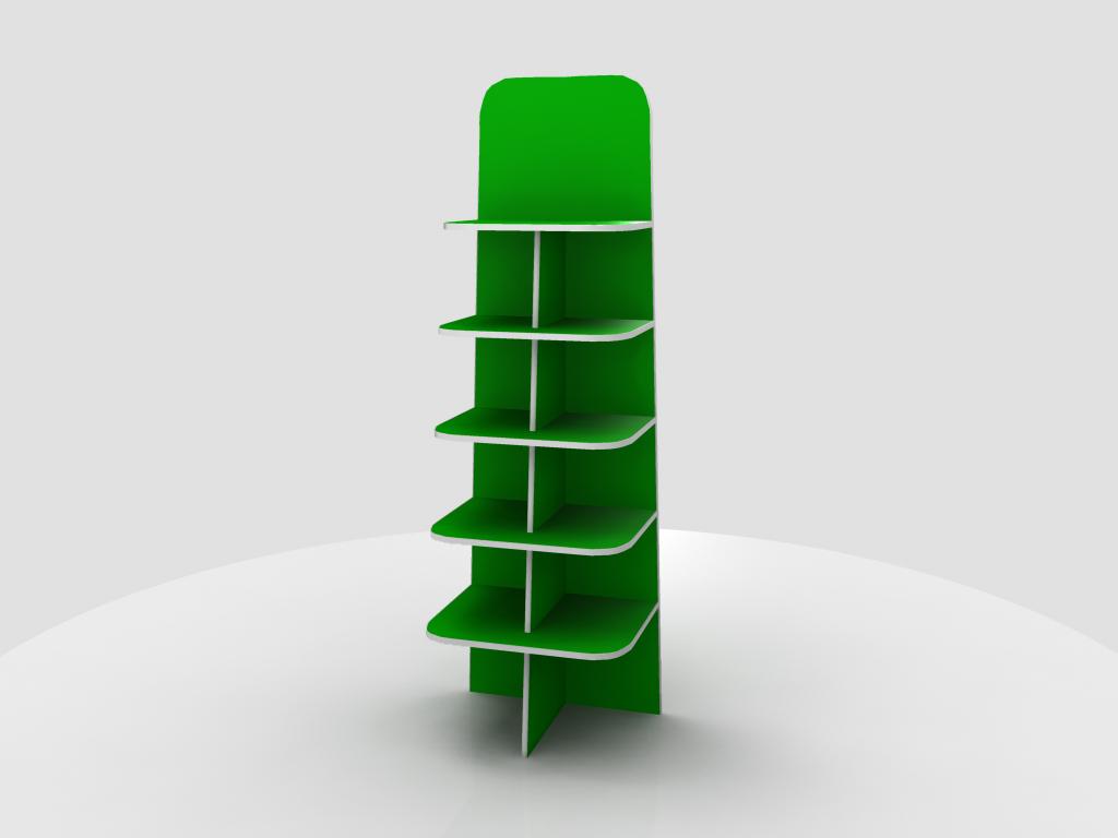 Pannelli nido ape per stampa e design for Pannelli di cartone