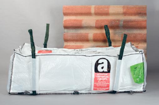 sacchi big bags distribuzione. Black Bedroom Furniture Sets. Home Design Ideas